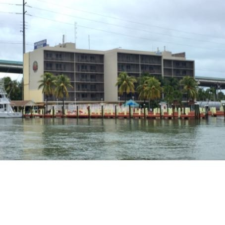 HotelProjectLeads in Miami Beach, FL, photo #25