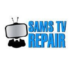 SAMs Tv Repair image 1