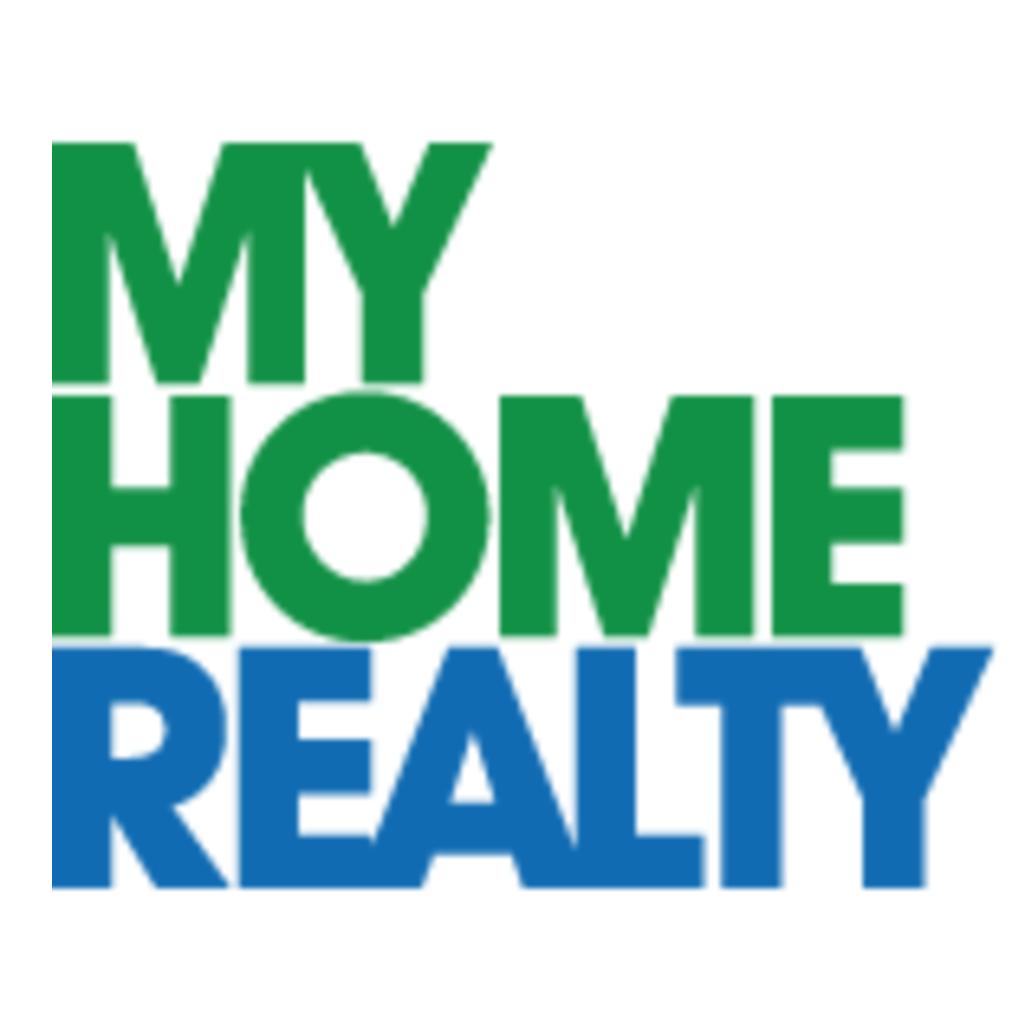 Jodi MacHardy | My Home Realty, LLC. image 5