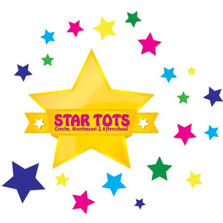 Star Tots