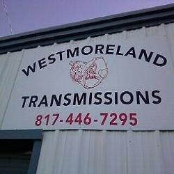 Restaurants Westmoreland Fort Worth Tx