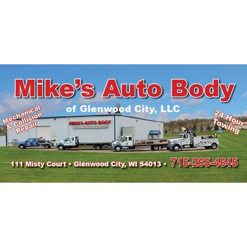 Mike's Auto Body image 10