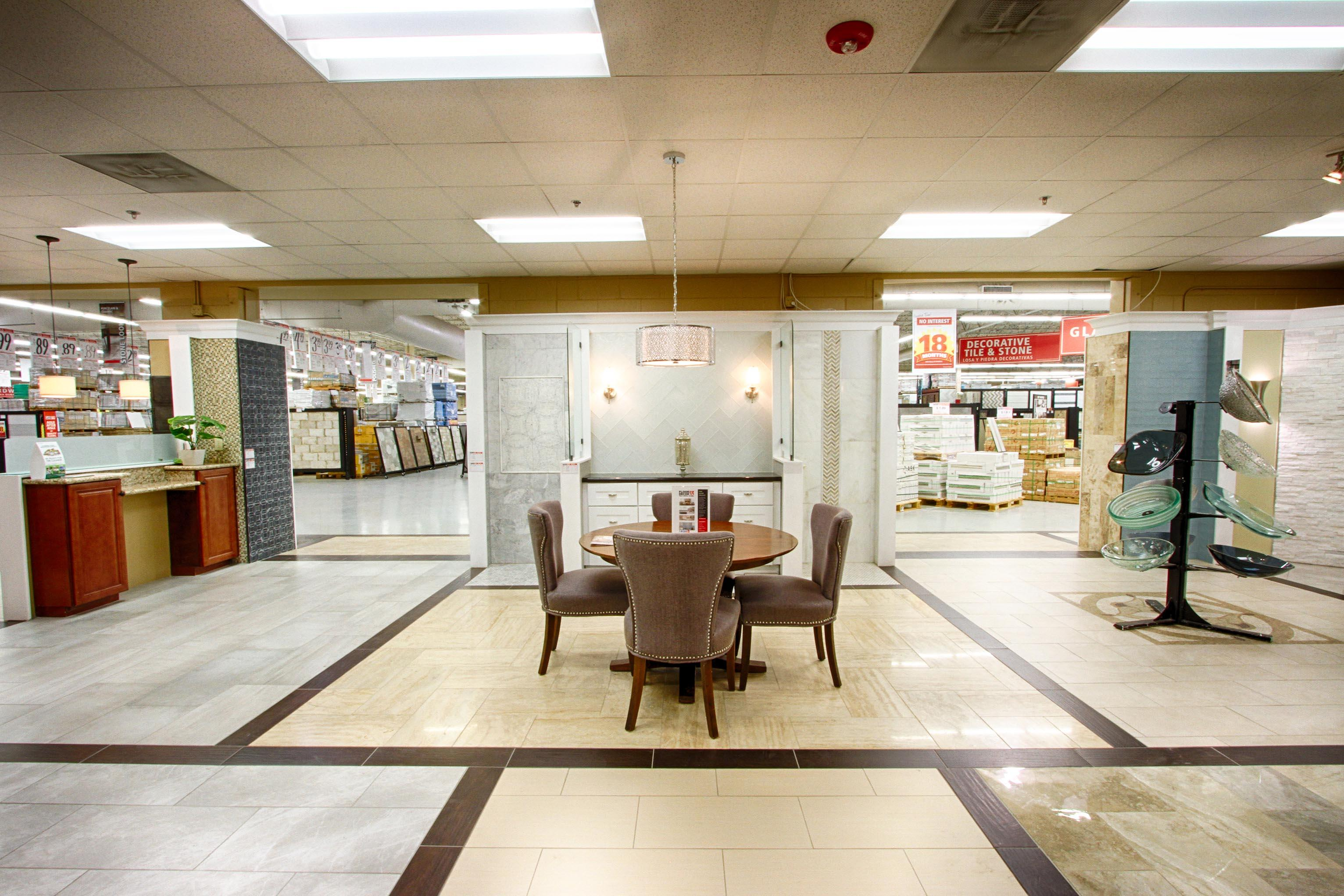 Floor & Decor image 28