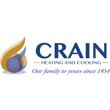 Crain Heating and Cooling
