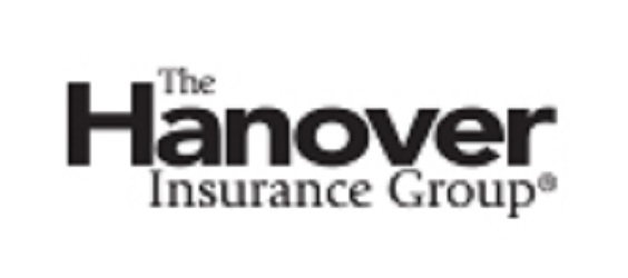 Tulsa Insurance Guy ® - Home | Auto | Commercial | Life | Independent | Broker image 12