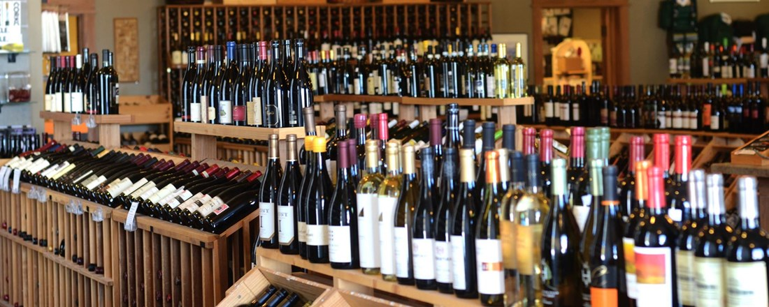 Wine Gallery image 3