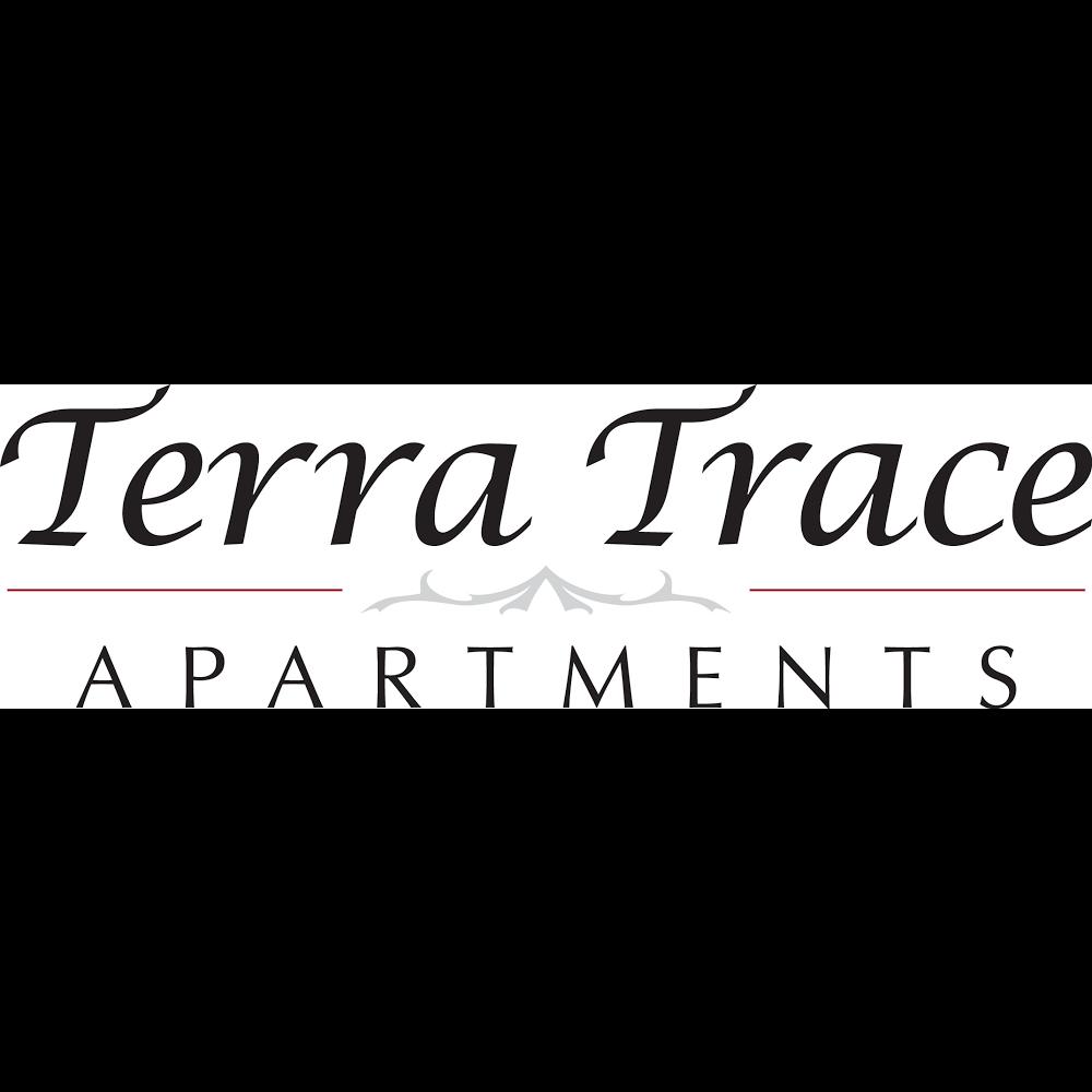 Terra Trace image 0