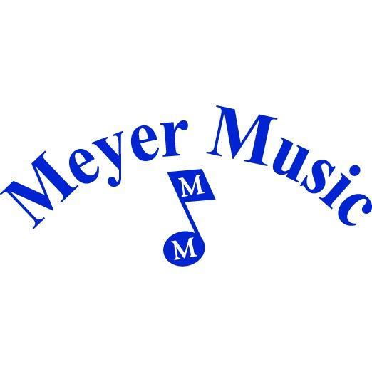 Meyer Music | North Kansas City