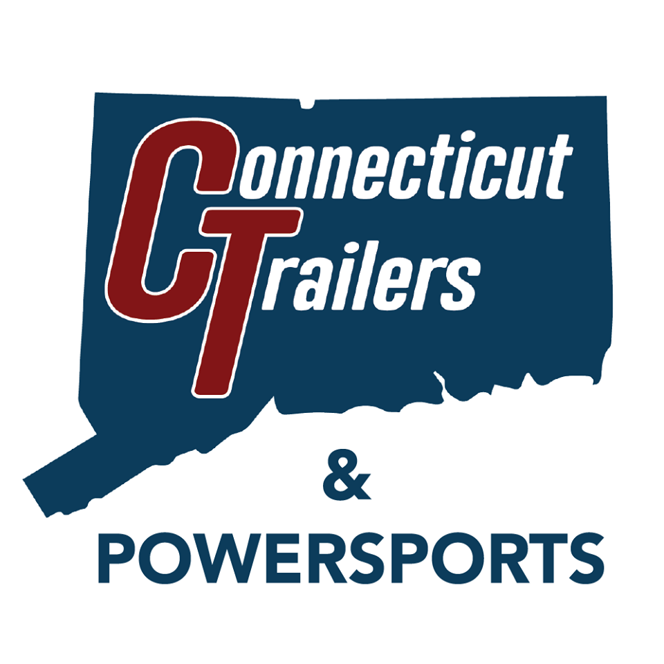 Connecticut Trailers image 3