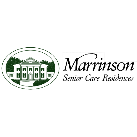 Respite Care Service - A Marrinson Senior Care Residence