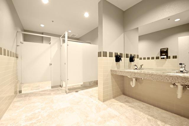 Fresno CA 93704 559 224 1875 View Website Interior Design