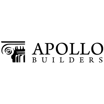Apollo Builders