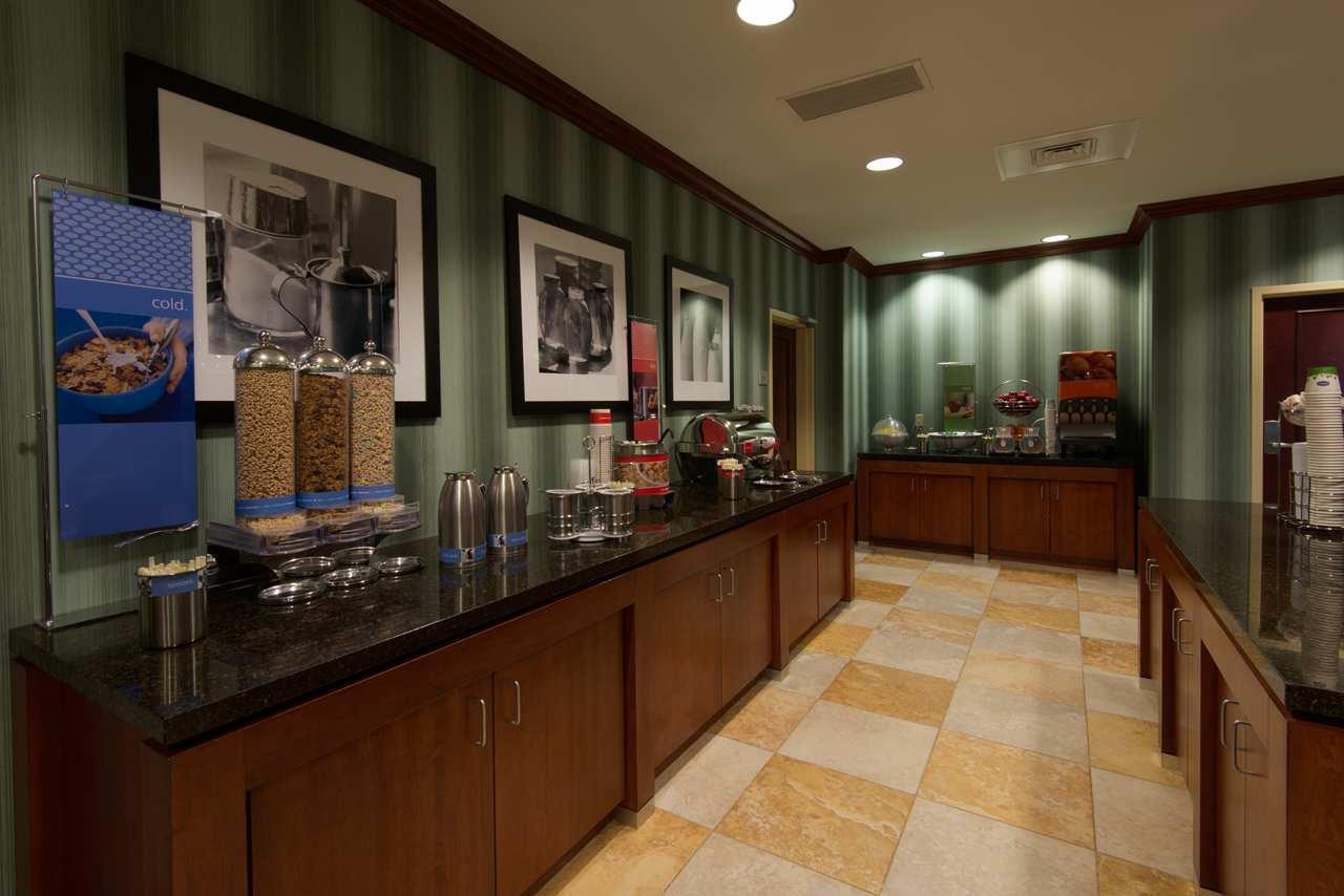 Hampton Inn & Suites El Paso West image 5