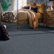 The Floor Source image 2