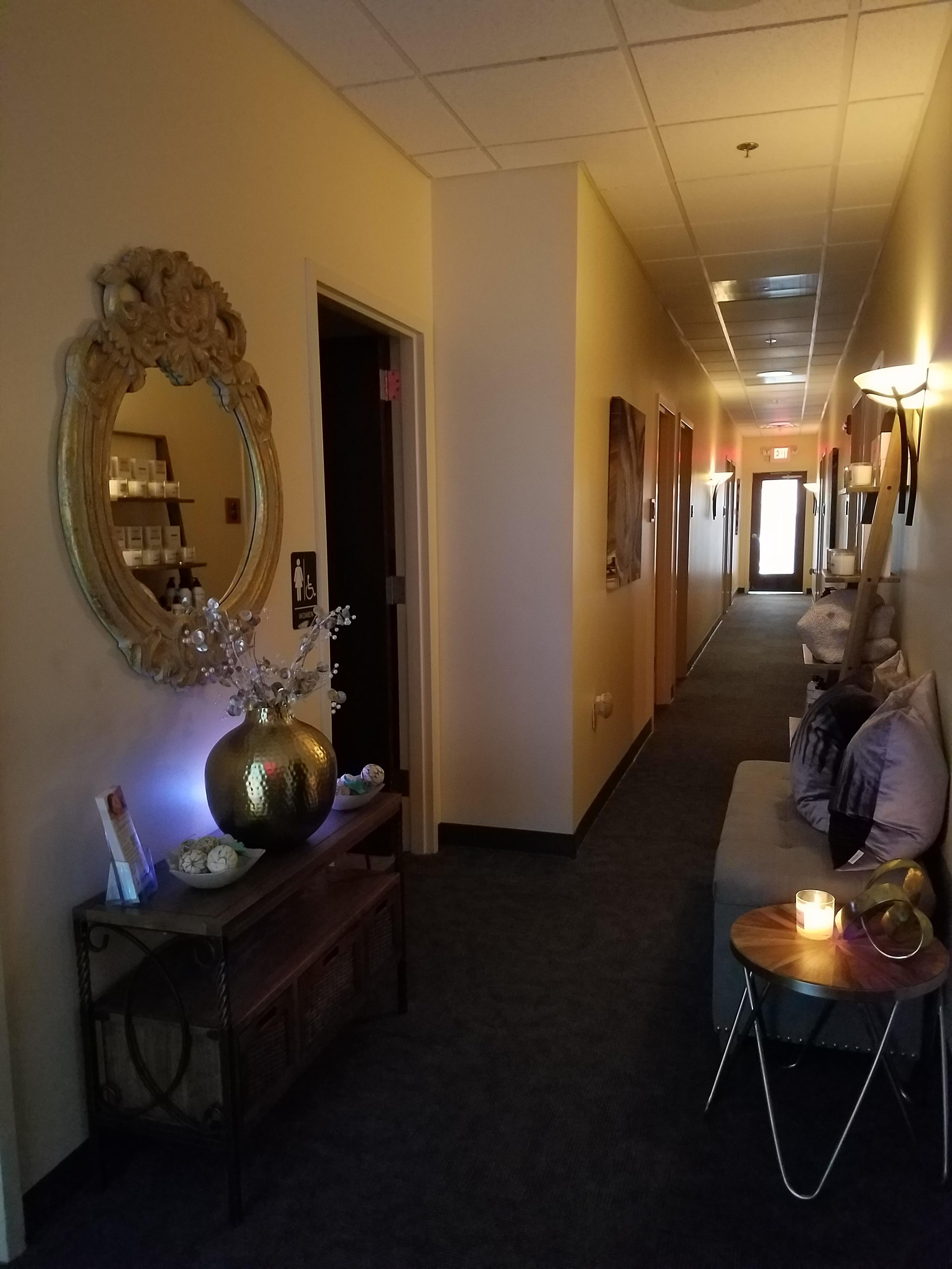 Hand stone massage and facial spa coupons allendale nj for Local spas near me