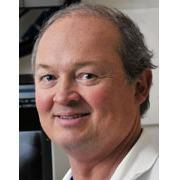 Mark P. Figgie, MD