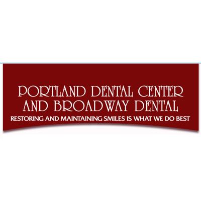 Portland Dental Center & Associates
