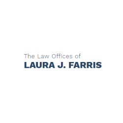 The Law Offices of Laura J. Farris image 2