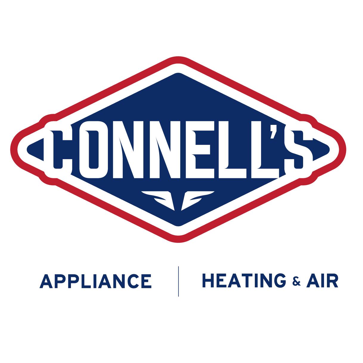 Connell's Service Company, INC