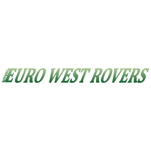 Euro West Rovers image 8