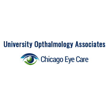 University Ophthalmology Associates