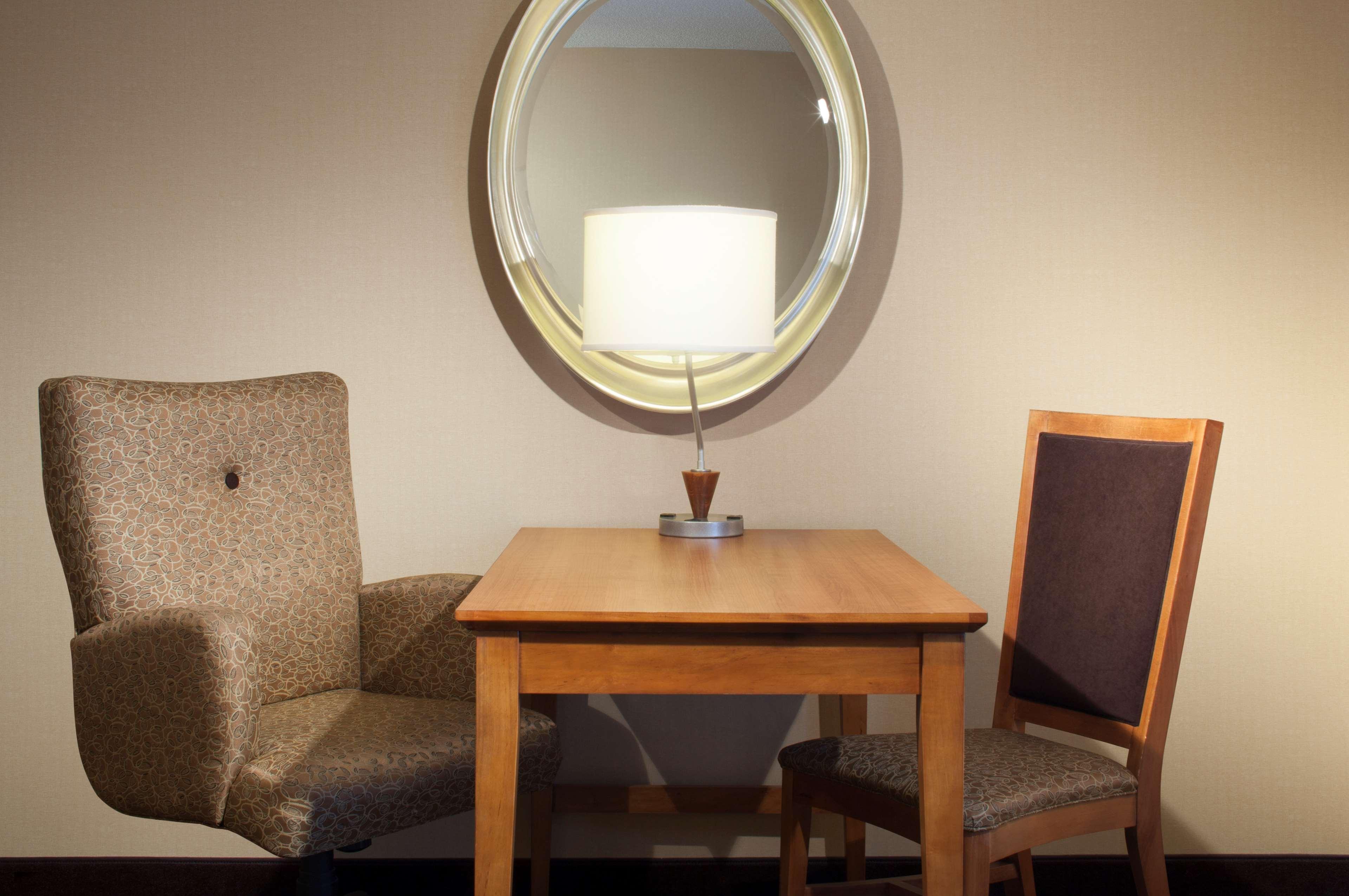 Hampton Inn & Suites Columbus-Easton Area image 29