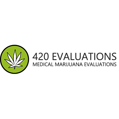 420 Evaluations - Medical Marijuana Card (MMJ)