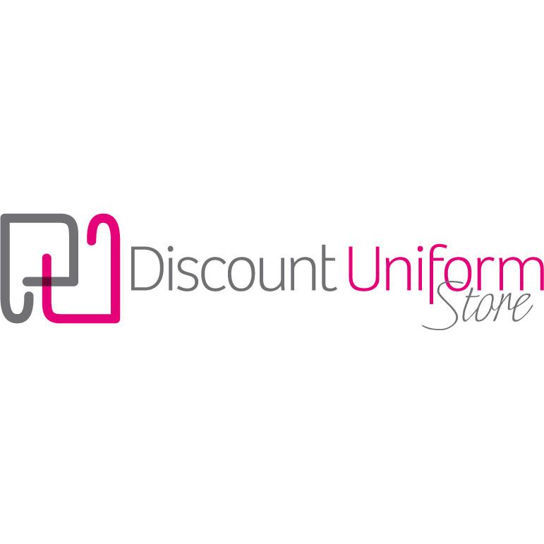 discount code uniform dating Dating agencies education  vertbaudet 25% off full price items & free delivery using code: 8093 until 11pm  exclusive discount code: save 15% off site-wide.