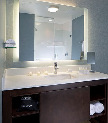 Residence Inn by Marriott West Palm Beach Downtown/CityPlace Area image 15