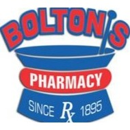 Bolton's Pharmacy image 7