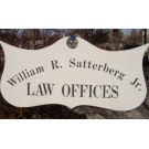 Law Offices Of William R. Satterberg Jr. image 1