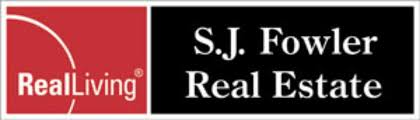 Debra Lougee with Real Living SJ Fowler Real Estate image 2