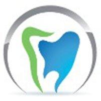 Innovative Dental