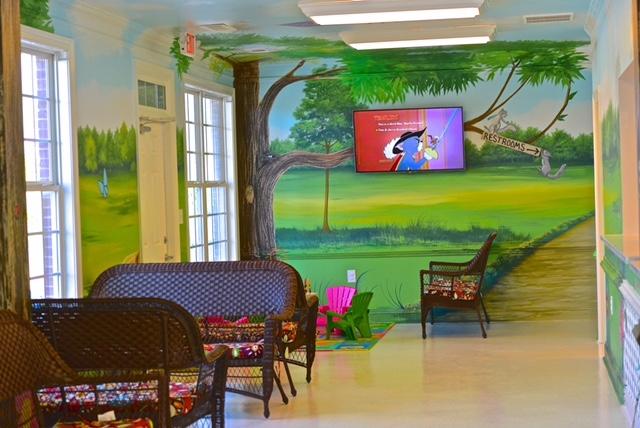 Pediatric Dental Specialist of Hiram image 9