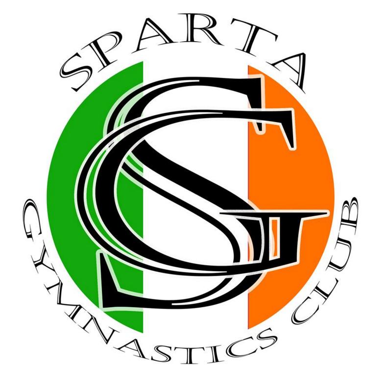 Sparta Gymnastics Club