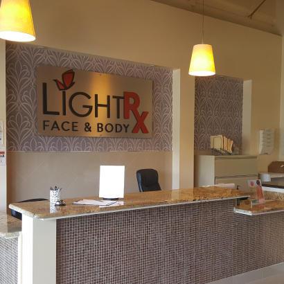 LightRx - Orlando image 1