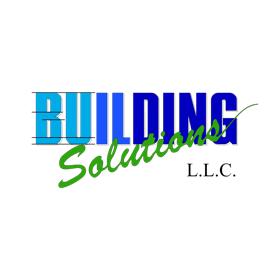 Building Solutions, LLC image 6