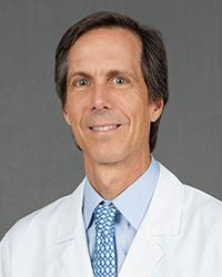 Simon Angeli, MD image 0