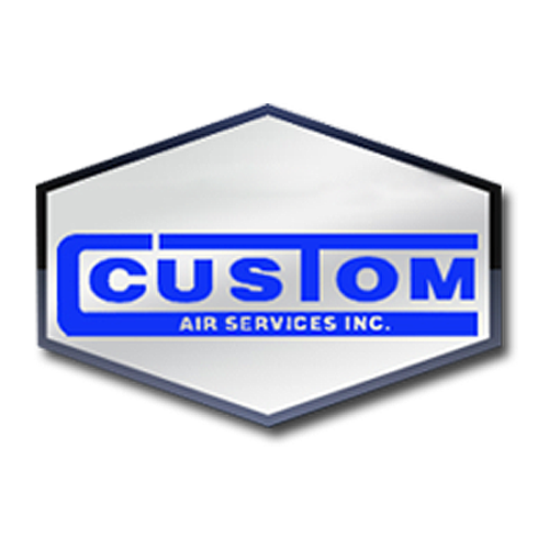 Custom Air Services Inc