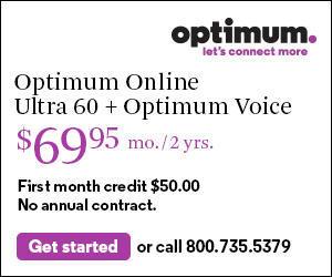 Optimum Store image 1