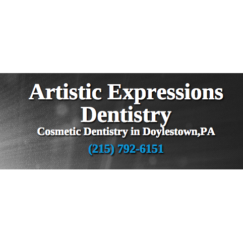 Artistic Expressions Dentistry image 3