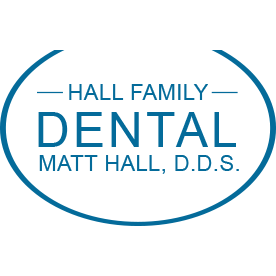 Hall Family Dental