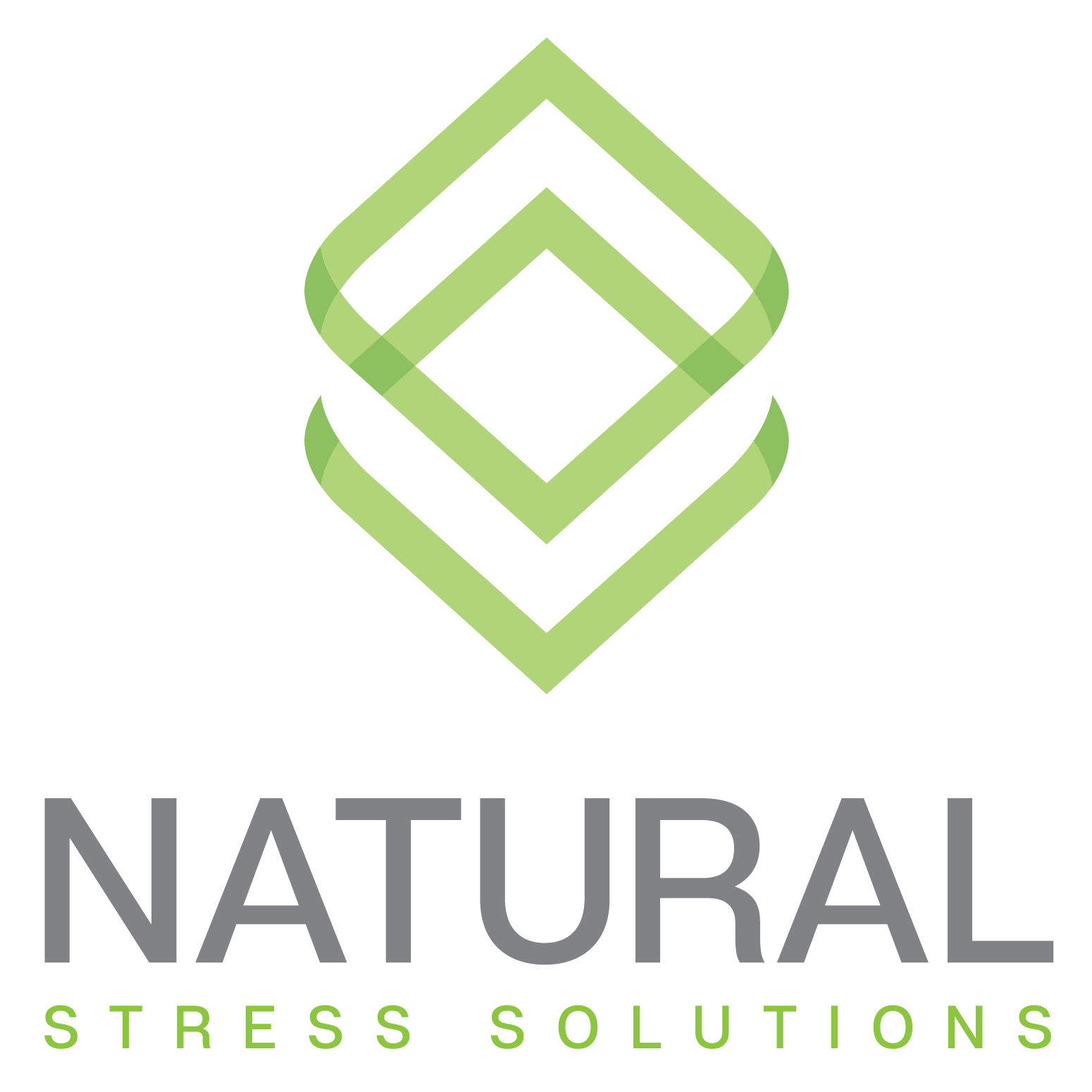 Natural Stress Solutions image 13