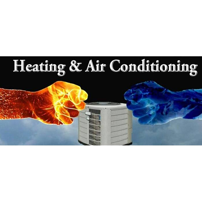 Ken's Heating &Air Conditioning