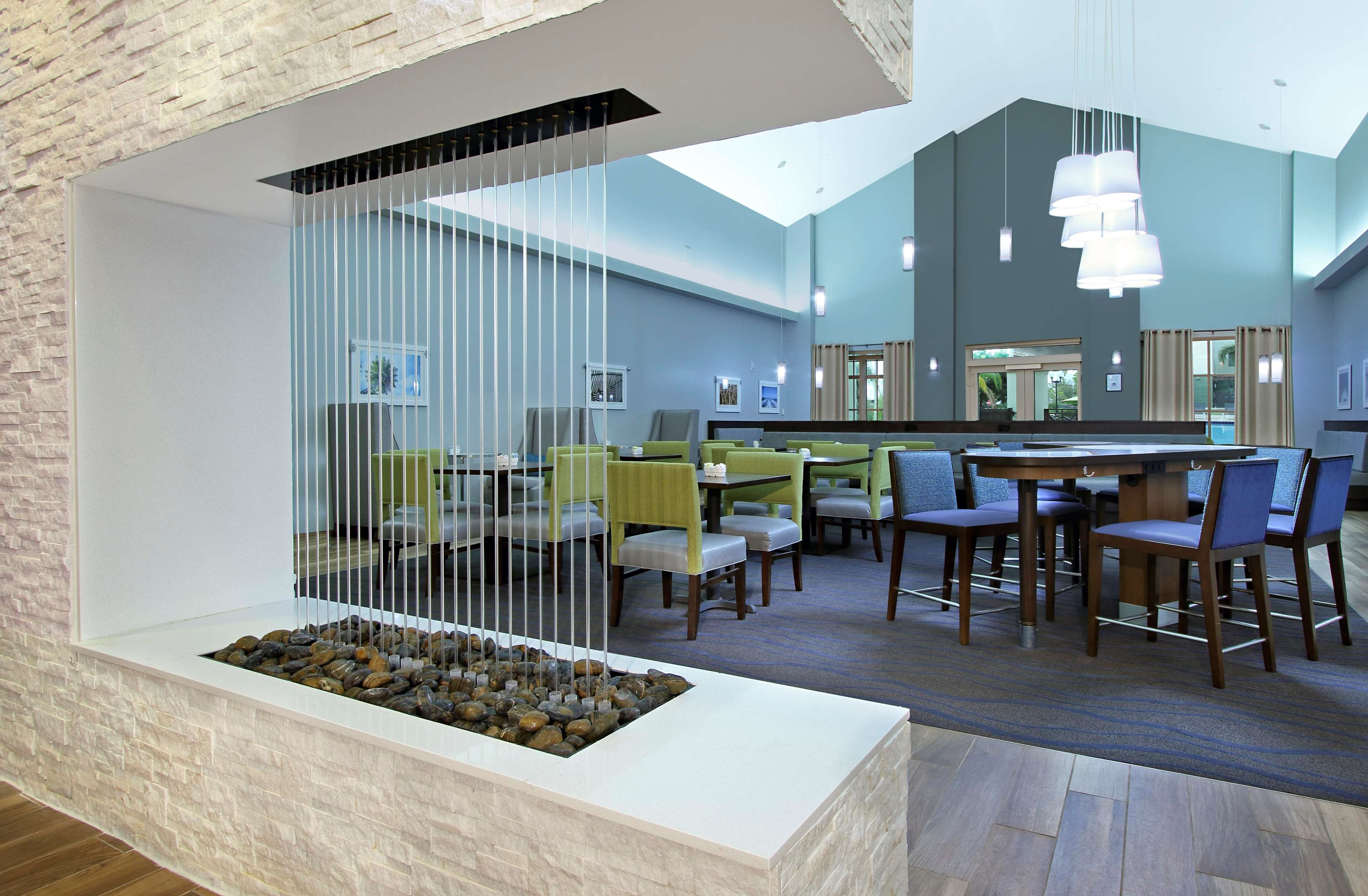 Homewood Suites by Hilton Miami - Airport West image 23