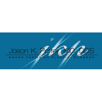 Jason K. Potter, MD, DDS