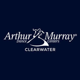 Arthur Murray Dance Centers Clearwater image 11