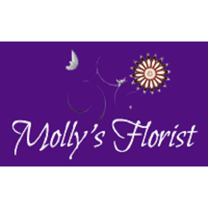 Molly's Florist
