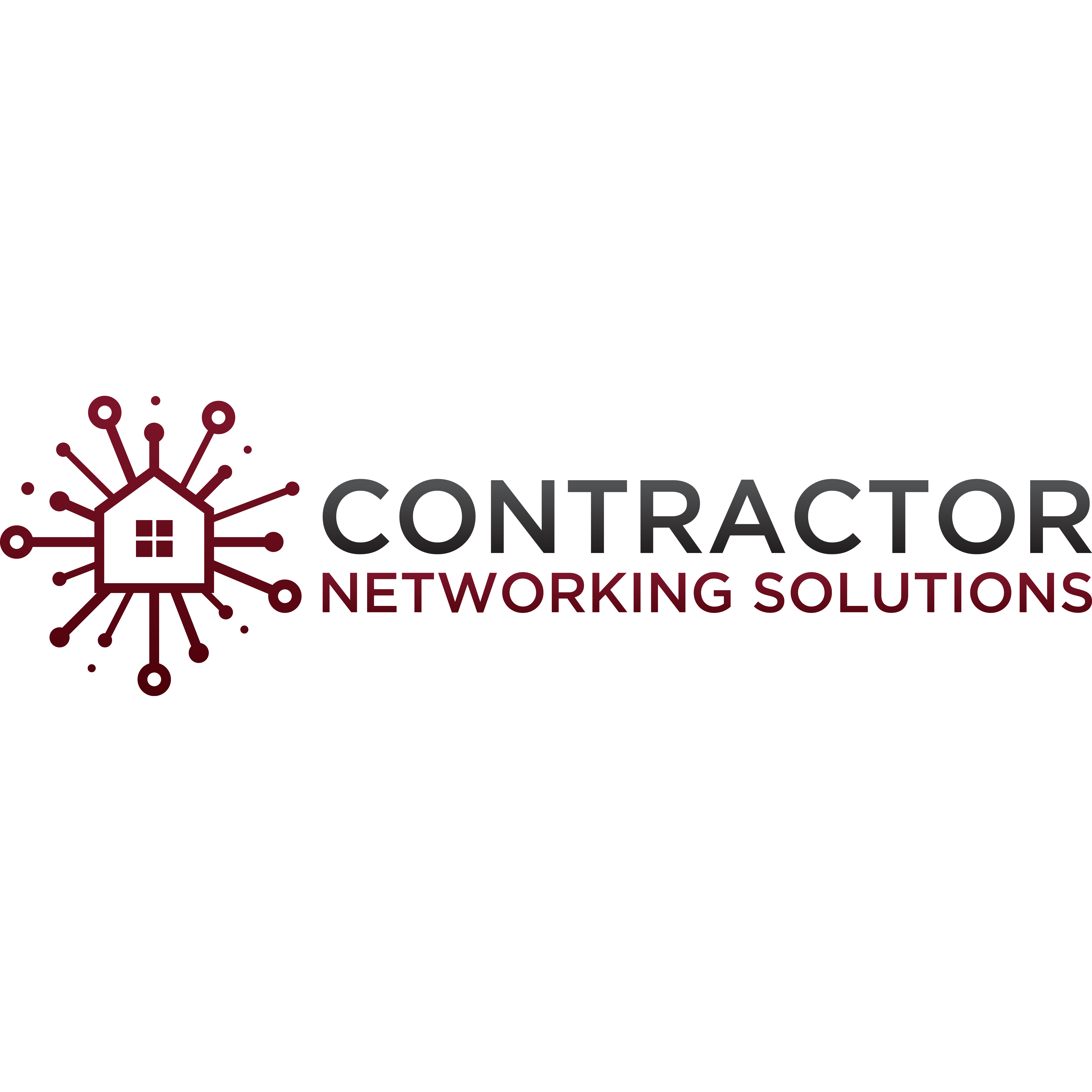 Contractor Networking Solutions LLC