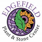 Edgefield Plant & Stone Center
